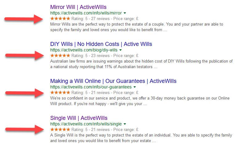 Diy wills reviews