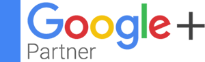 google_plus_partner
