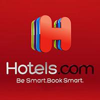 hotel-com