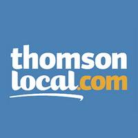 thomsonlocal